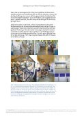 Stellungnahme des Fahrgastbeirats - Nahverkehrsgesellschaft ... - Page 3