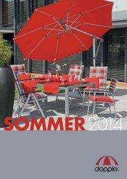 Sonnengarten 2014 (PDF, 24 MB) - Doppler