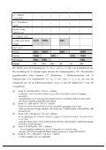 Armenisch-Auswertung - Lehrstuhl für Indogermanistik - Friedrich ... - Page 6