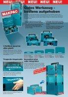 Makita Katalog 2013/14 - Seite 6