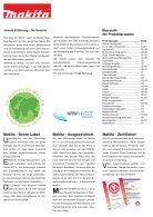 Makita Katalog 2013/14 - Seite 7
