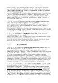 CATO De agri cultura - Page 2