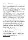 CATO De agri cultura - Page 6