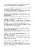 CATO De agri cultura - Page 7