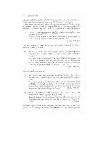 Sonderdruck 97 Teil 2
