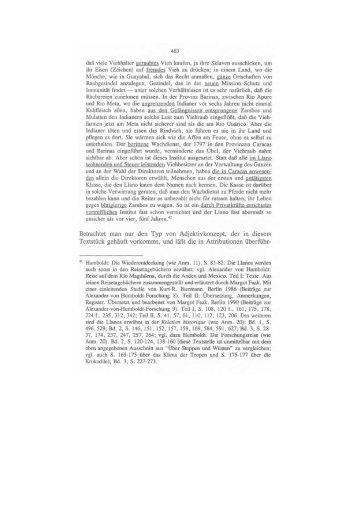 Sonderdruck 85 Teil 2