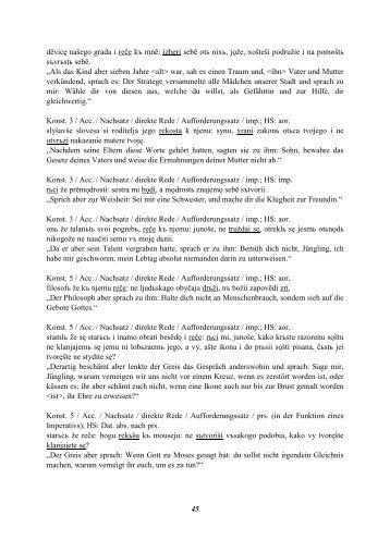 Altkirchenslavisch-Konstantinsvita-Teil2 (Bettina Bock)