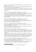Altkirchenslavisch-Konstantinsvita-Teil2 (Bettina Bock) - Page 2