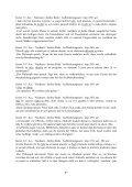 Altkirchenslavisch-Konstantinsvita-Teil2 (Bettina Bock) - Page 3