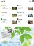 Sichtschutz - Keppler Holz - Page 3