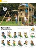 Sichtschutz - Keppler Holz - Page 4