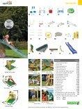 Sichtschutz - Keppler Holz - Page 5