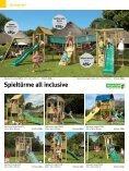 Sichtschutz - Keppler Holz - Page 6