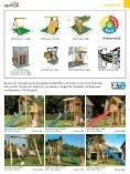 Sichtschutz - Keppler Holz - Page 7