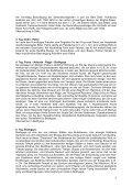 Auf den Spuren Buddhas - Indo Orient Tours - Page 3