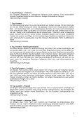 Auf den Spuren Buddhas - Indo Orient Tours - Page 4