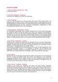Sikkim Kulturreise - Indo Orient Tours - Page 3