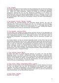 Sikkim Kulturreise - Indo Orient Tours - Page 4