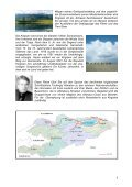 INDO ORIENT TOURS - Page 2