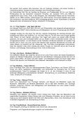 INDO ORIENT TOURS - Page 5