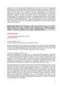 Zu den berühmten Klosterfesten Hemis oder ... - Indo Orient Tours - Page 2