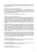 Zu den berühmten Klosterfesten Hemis oder ... - Indo Orient Tours - Page 3