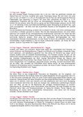 Zu den berühmten Klosterfesten Hemis oder ... - Indo Orient Tours - Page 4