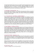 Zu den berühmten Klosterfesten Hemis oder ... - Indo Orient Tours - Page 5