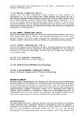 MUSTANG INDO ORIENT TOURS - Page 5