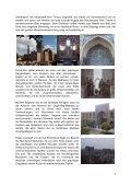 Eine Reise durch Usbekistan - Indo Orient Tours - Page 2