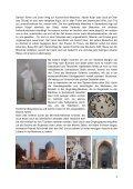 Eine Reise durch Usbekistan - Indo Orient Tours - Page 4