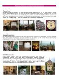 Stopover Programm ISTANBUL INDO ORIENT TOURS - Page 2