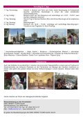 Stopover Programm ISTANBUL INDO ORIENT TOURS - Page 5