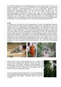 im Land der Elefanten, Klöster und des mächtigen - Indo Orient Tours - Page 2