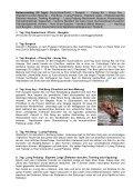 im Land der Elefanten, Klöster und des mächtigen - Indo Orient Tours - Page 3