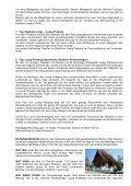 im Land der Elefanten, Klöster und des mächtigen - Indo Orient Tours - Page 4