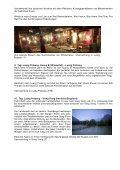 im Land der Elefanten, Klöster und des mächtigen - Indo Orient Tours - Page 5