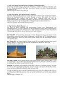im Land der Elefanten, Klöster und des mächtigen - Indo Orient Tours - Page 6