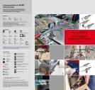 Bessey Katalog 2013/2014 - Page 2
