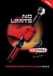 KS-Tools-Katalog.pdf