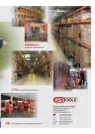 KS-Tools-Katalog.pdf - Page 3