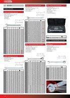 KS-Tools-Katalog.pdf - Page 4