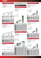 KS-Tools-Katalog.pdf - Page 6