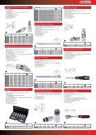 KS-Tools-Katalog.pdf - Page 7