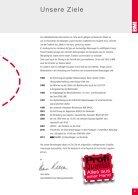 BMI Messzeuge Katalog 2013/14 - Page 3