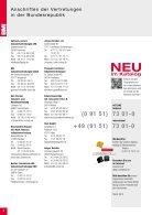 BMI Messzeuge Katalog 2013/14 - Page 4
