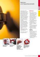 BMI Messzeuge Katalog 2013/14 - Page 7