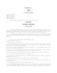 Zákon č. 55/1997 Z.z. - Úrad priemyselného vlastníctva SR