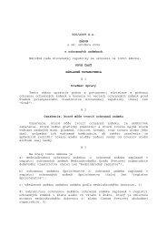 506/2009 - Úrad priemyselného vlastníctva SR