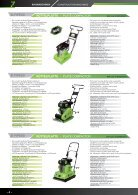 powered by HOLZMANN® Maschinen Katalog 2013/14 - Page 4